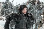 """""""Game of thrones"""": nova temporada deve ter sete episódios e estrear no segundo semestre de 2017 HBO/Divulgação"""