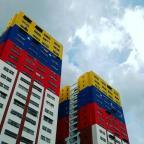 Caracas Felix Zucco / Agência RBS/Agência RBS