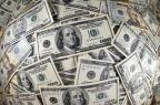 Dólar tem leve alta e encerra a sexta-feira cotado a R$ 3,23 Karen Bleier,AFP/AFP