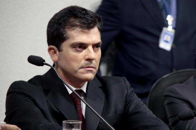 Proposta de delação da Delta cita PMDB e PSDB Antonio Augusto/Agência Câmara,Divulgação