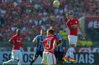 """Vice de futebol do Inter fala em """"repensar muita coisa"""": """"Temos que trabalhar"""" Fernando Gomes/Agencia RBS"""