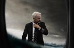 """""""Sully"""": adiado após acidente com Chapecoense, filme sobre pouso forçado tem nova data de estreia (Warner Bros. Pictures/Divulgação)"""