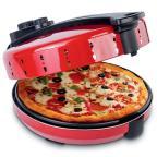 Produtos para o dia da pizza Camicado / Divulgação/Divulgação