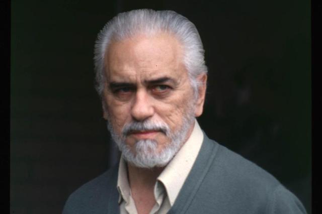 Josué Guimarães e KGB: amigos e familiares negam envolvimento de escritor com agência soviética Ivan José Pinheiro Machado/Divulgação