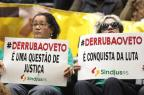 Sartori entra na Justiça contra reajustes de servidores do Judiciário André Ávila/Agencia RBS