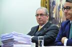 Eduardo Cunha contrata advogado de delatores Luis Macedo /  Câmara dos Deputados/ Câmara dos Deputados