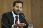 Após depoimento de Calero à PF, oposição fala em impeachment Fabio Rodrigues Pozzebom/Agência Brasil