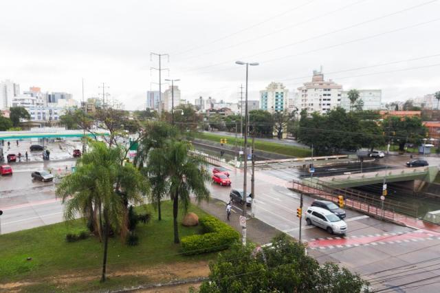 Previsão do tempo: Porto Alegre terá máxima de 17ºC neste sábado Omar Freitas/Agencia RBS