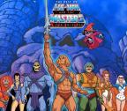 """Animação """"He-Man"""" terá episódio inédito e """"cross-over"""" com """"Thundercats"""" Reprodução/Ver Descrição"""