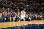 Sem Marc Gasol, seleção espanhola de basquete define lista final para Olimpíada Divulgação / Memphis Grizzlies/Memphis Grizzlies