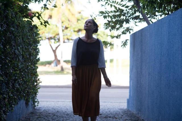 """""""Aquarius"""" vence Festival de Cinema do Panamá vitrine filmes/Divulgação"""