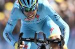 Tour de France chega às etapas decisivas
