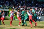 Guarany conquista a Terceirona e garante vaga à Divisão de Acesso