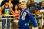 Policiais suspeitos de sequestrar e extorquir lutador neozelandês são presos - / Reprodução/Facebook/Reprodução/Facebook