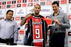 Um negócio cruel Elton Carvalho/Agencia RBS
