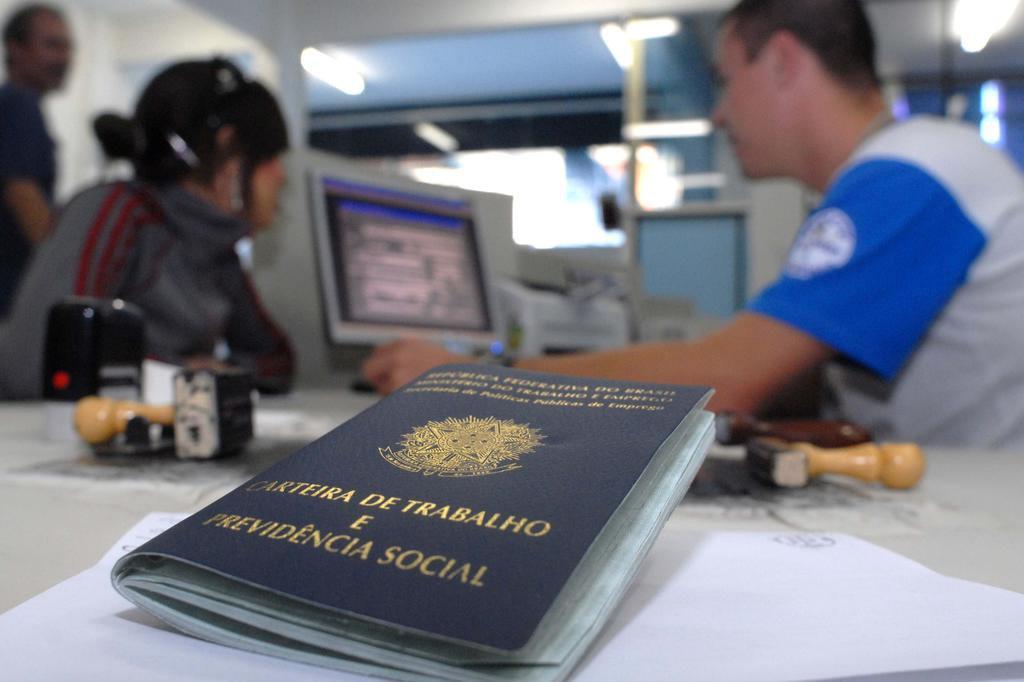 Caixa inicia pagamento do PIS e do abono salarial nesta semana Diego Redel/Agencia RBS