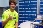 Pato realiza exames e é anunciado como jogador do Villarreal Villarreal / Divulgação/Divulgação