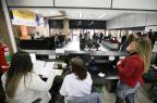 Sala do Empreendedor é opção para aqueles que buscam menos burocracia para abrir empresas Lauro Alves/Agencia RBS