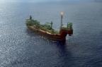 Governo espera arrecadar R$ 4,5 bilhões com leilões da ANP divulgação/Petrobras