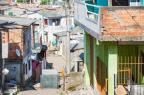 Assassinatos crescem 34% na Capital enquanto outras cidades ficam menos violentas Omar Freitas/Agencia RBS