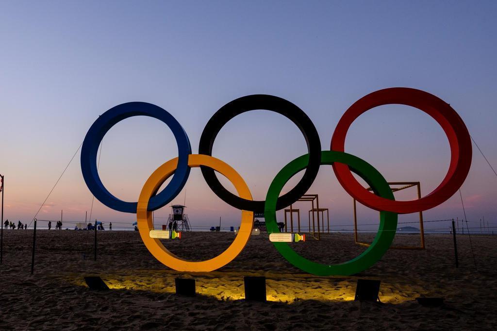 Eleição do Rio como sede dos Jogos de 2016 é alvo de investigação por compra de votos, diz jornal francês
