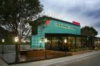 Rede Madero diz que fiscais levaram picanha e hambúrgueres após extorsão Divulgação/Madero