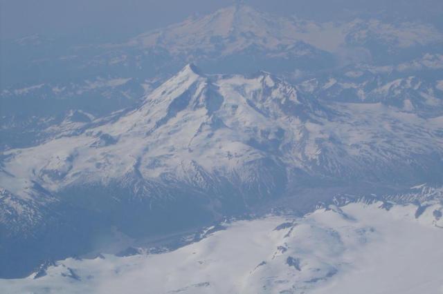 Estudo descarta chegada de humanos às Américas pelo Estreito de Bering Ver Descrição/Ver Descrição