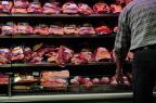 Japão suspende importação de carne dos 21 frigoríficos investigados na Carne Fraca Mauro Vieira/Agencia RBS