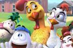 """Filme """"Cantando de galo"""" e outras atrações para crianças no fíndi Pantelion Films/Divulgação"""