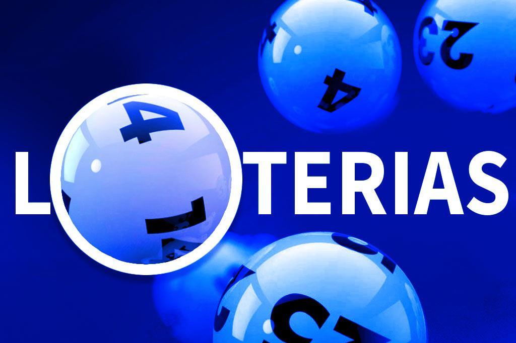 Confira o resultado da Mega-Sena e outras loterias deste sábado, 25 de fevereiro