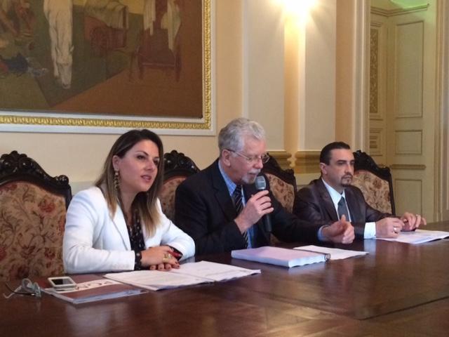 Prefeitura cobrará R$ 2,1 milhões de empresa e de servidores que superfaturavam limpeza de bueiros Adriana Irion / Agência RBS/Agência RBS