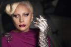 Lady Gaga confirma show no intervalo do Super Bowl de 2017 (Suzanne Tenner,FX/Divulgação)