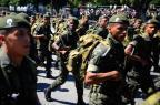 Governador do Rio Grande do Norte pede reforço de 1,2 mil homens da Força Nacional Tomaz Silva/Agência Brasil