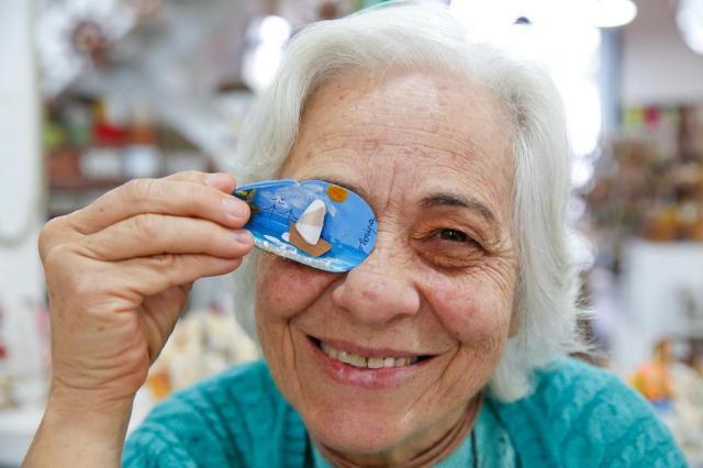 Adesivo De Parede Infantil ~ Peças de artes u00e3os da Grande Florianópolis s u00e3o expostas nas Olimpíadas Hora