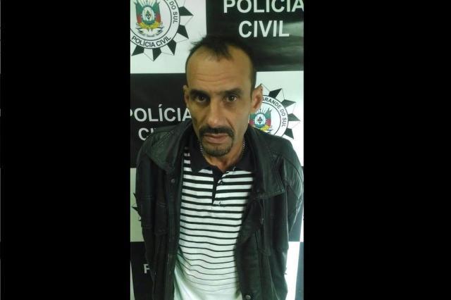 Como funciona o tribunal do tráfico, que julga, condena e executa desafetos em Porto Alegre Divulgação/Polícia Civil