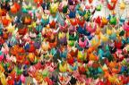 Porto Alegre recebe o 5º Festival do Japão neste final de semana Festival do Japão/Divulgação