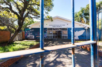 Escola de Porto Alegre onde professora foi agredida retomará as aulas na terça-feira Omar Freitas/Agencia RBS