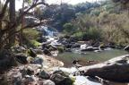 Cafés coloniais e momentos de reflexão junto à natureza são destaque em Morro Redondo PIERRE SCHLEE/RBS TV