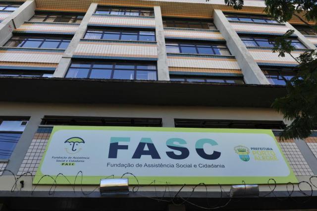 Comissão de inquérito começa a ouvir investigados por pagamentos suspeitos na Fasc Adriana Franciosi/Agencia RBS
