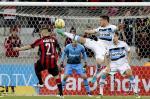 Grêmio enfrenta o Atlético-PR na estreia na Copa do Brasil