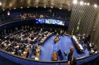 Senado aprova MP que prorroga Mais Médicos por três anos (Roque de Sá/Agência Senado/Divulgação)