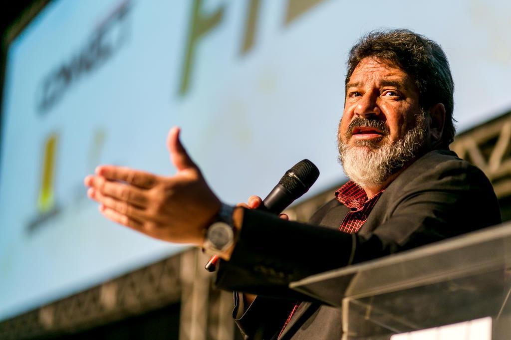 """""""A nova geração é mal educada"""", diz Mario Sergio Cortella sobre jovens que chegam ao mundo do trabalho 0/Divulgação"""