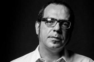 Cineasta mineiro anuncia seu desligamento da comissão brasileira que seleciona indicado ao Oscar Facebook/Bruno Magalhães/Reprodução