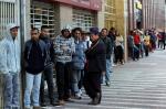Eleições em Caxias do Sul com a crise