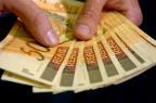 Novo salário mínimo terá impacto de R$ 12,7 bilhões nas contas do governo em 2018 Genaro Joner/Agencia RBS