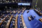 Senado avaliará PEC que libera verba diretamente a Estados e municípios Edilson Rodrigues/Agência Senado