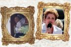 Relembre os nove meses da entrega do pedido de impeachment à queda de Dilma Arte ZH / Agência RBS/Agência RBS