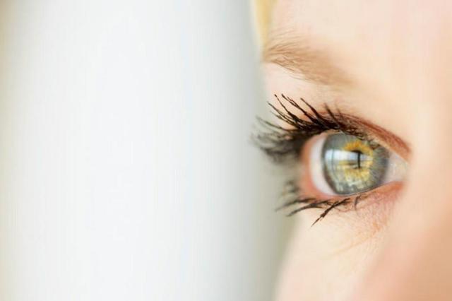 Exames oftalmológicos podem diagnosticar diversas doenças que não têm origem no sistema visual Divulgação/Visão