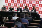 PT reorganiza o futuro na política nacional Paulo Pinto/ AGPT/Divulgação
