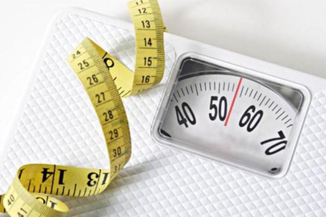 Jejum prolongado e exercício exaustivo são medidas comuns na busca por corpo ideal, mostra estudo IBEM-Florianópolis/Divulgação